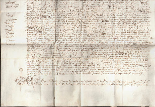 1490-29-gen-2-parte-inf