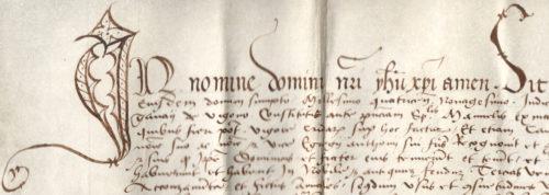 1490-29-gen-capoverso