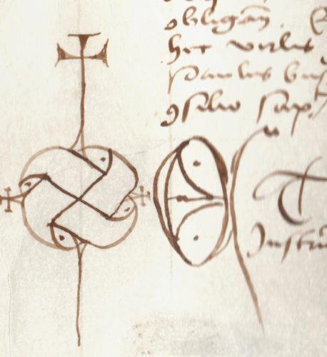 1490-29-gen-gilda