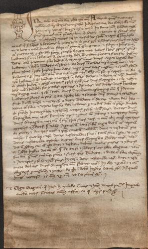 1490-3-genn-piccola-pergamena