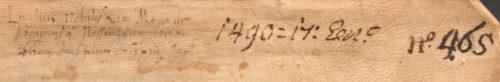 1490-rtetro