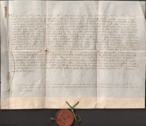 1491-28-febb-fronte
