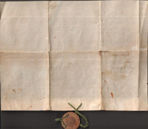 1491-28-febb-retro