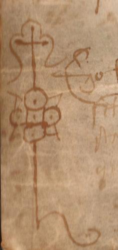 1493-11-marzo-gilda