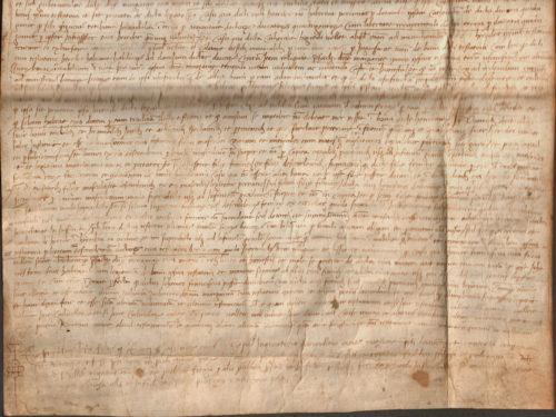 1493-11-marzo-parte-inferiore