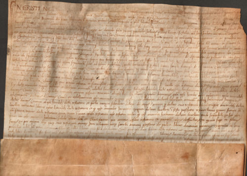 1493-11-marzo-parte-superiore