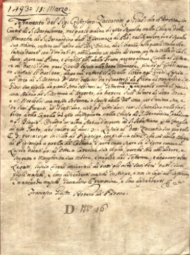 1493-11-marzo-testamento