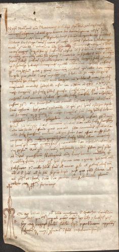 1497-17-luglio-fronte
