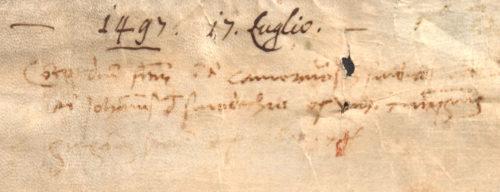 1497-17-luglio-retro