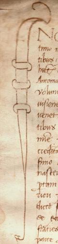 1498-7-febb-capoverso