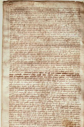 1498-7-febb-superiore