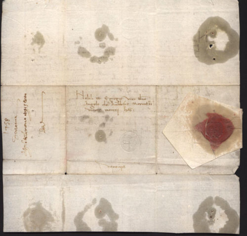 15011458-roma-venezia-retro