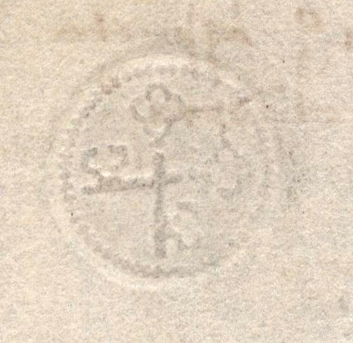 15011458-roma-venezia-sigillo