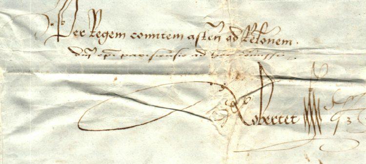 1507-1-luglio-firma