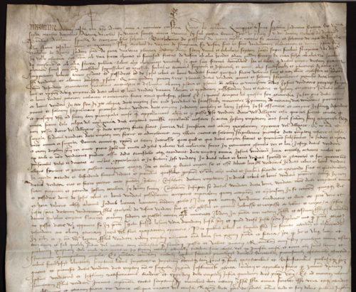 15070510-atto-notariale