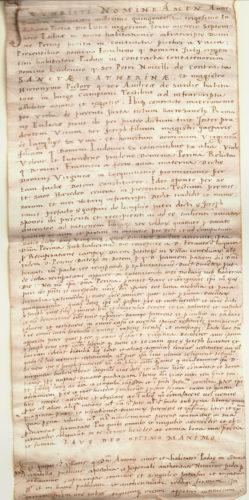 1513-6-sett-fronte
