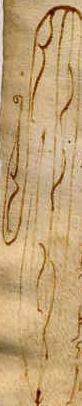 1515-10-ott-capoverso
