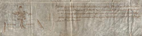 1515-6-ott-gilda