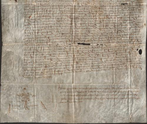 1515-6-ott-inferiore