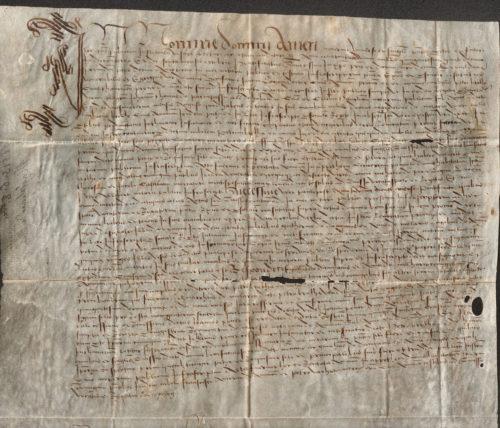 1515-6-ott-superiore