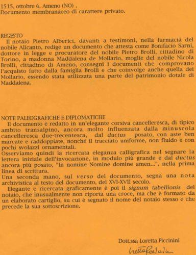 15151002-atto-notarile-regesto