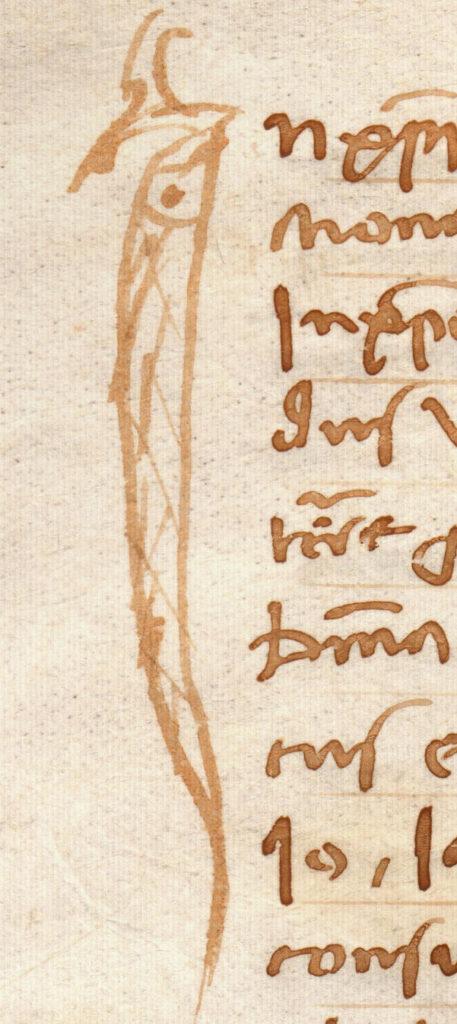 1517-24-magg-capoverso