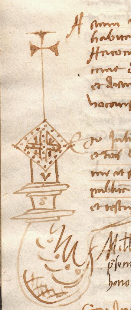 1517-24-magg-gilda