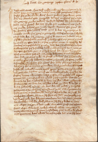 1517-24-magg-pag1