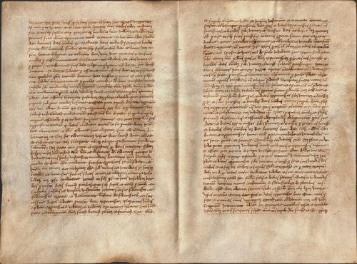 1517-24-magg-pag2-e-3