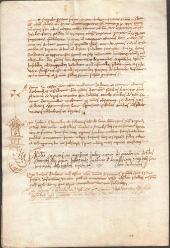 1517-24-magg-pag4
