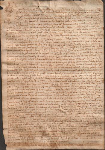 1529-12-aprile-fronte