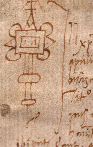 1529-12-aprile-gilda
