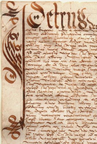 1529-14-marzo-capoverso