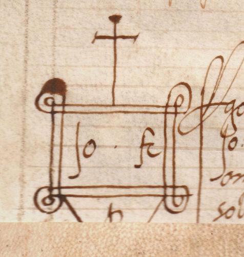 1529-14-marzo-con-gilda-parz