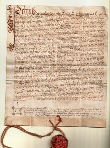 1529-14-marzo-con-sigillo