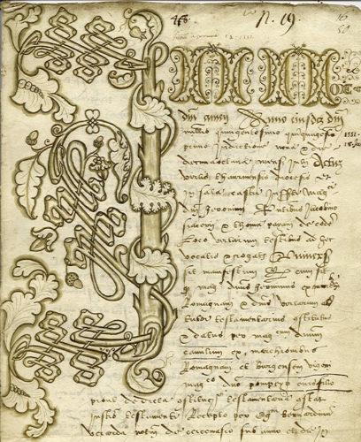 1551-18-lug-pag-1