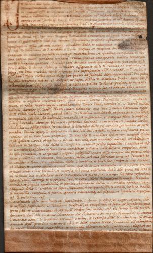 1555-13-ott