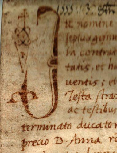 1555-13-ott-gilda