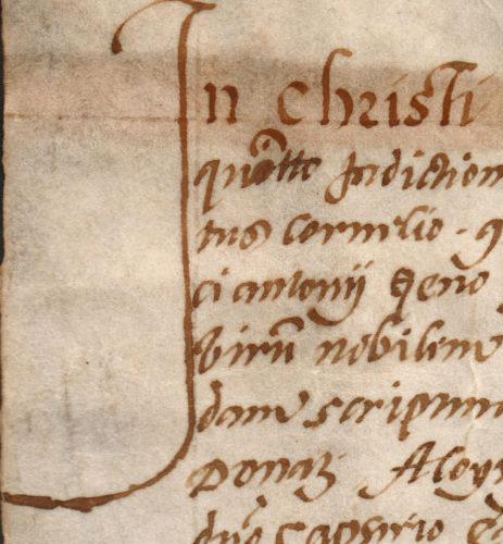 1555-capoverso