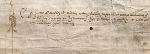 1555-gilda