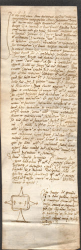 1558-19-nov