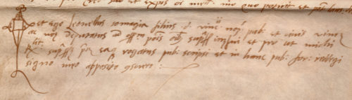 1560-13-ott-gilda