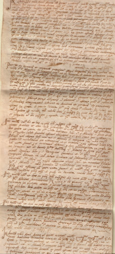 1560-13-ott-prima