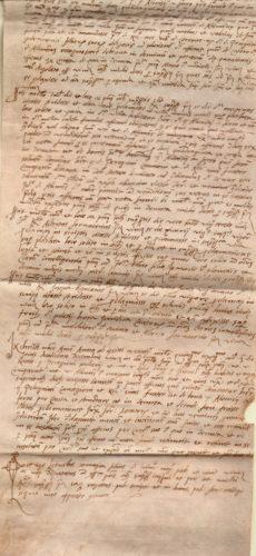 1560-13-ott-seconda