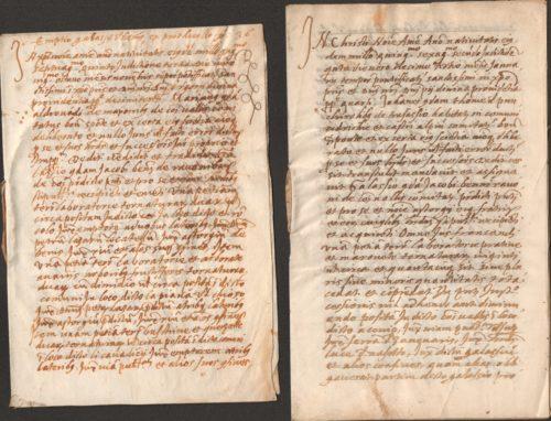 1562-1576-camillus-taligo