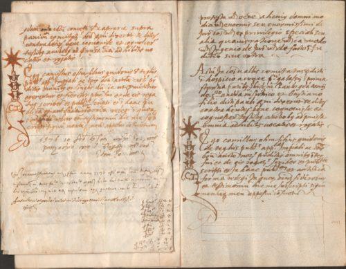 1562-1576-camillus-taligo-gilde