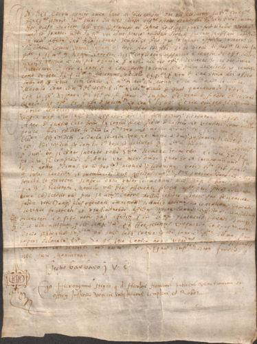 1563-14-magg-avanti
