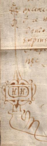 1563-14-magg-gilda