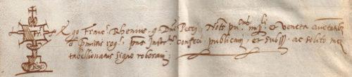 1564-2-ott-gilda