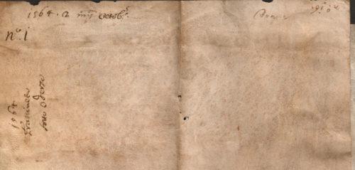 1564-2-ott-retrojpg